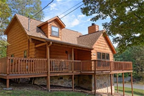 2 bedroom cabins in pigeon forge fireside chalet and cabin rentals pigeon forge smoky mountain vacation two bedroom cabin rentals