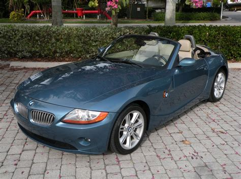 bmw    sale  fort myers fl youtube