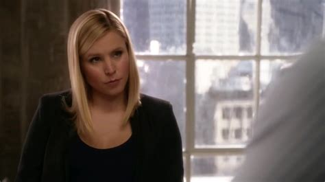 recap of quot house of lies quot season 4 episode 4 recap guide