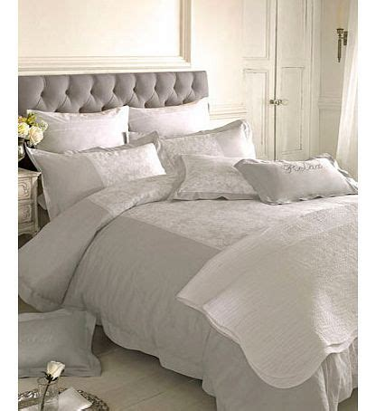 Bhs Headboards by Oxford Beds