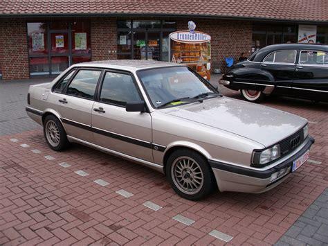 Audi Quattro 86 audi 90 quattro 1984 86 1 a photo on flickriver illinois