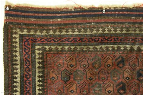just rugs antique baluch rug rug just picked design and all colors thin and