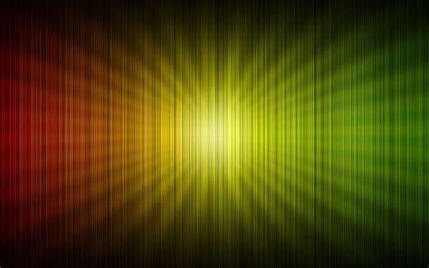 wallpaper line abstrak download rasta line wallpaper 1920x1200 wallpoper 398208