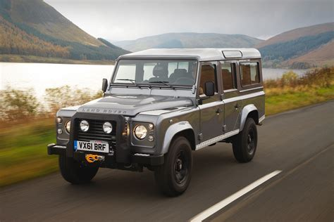 land rover defender 2015 land rover defender 110 specs 2012 2013 2014 2015