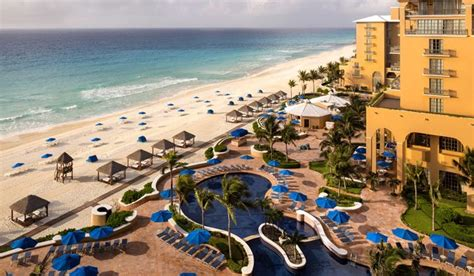 best place to stay in cancun 12 best family resorts hotels in cancun the 2018 guide