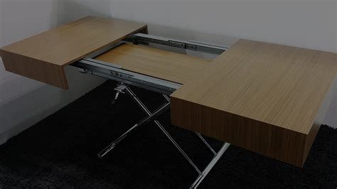 sofa table that converts to a dining table sofa table that converts to a dining table on vaporbullfl