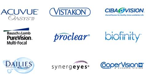 color contact brands color contact brands brand meetone 3 tone 14 colors gray