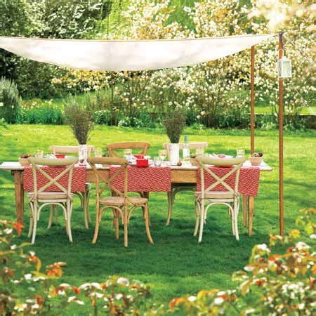 outdoor canopy fabric outdoor lawn ornaments for a fall inspired outdoor patio