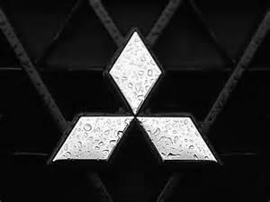 Mitsubishi Emblems Mitsubishi Logo Mitsubishi Car Symbol Meaning And History