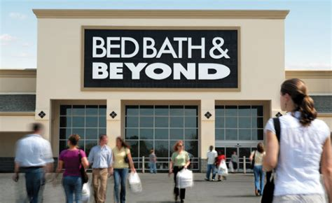 bed bath and beyond portland maine gagnez 200 chez bed bath beyond