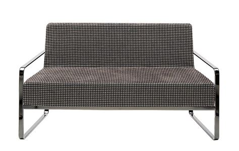 divanetti moderni divani moderni a due posti posti divano letto