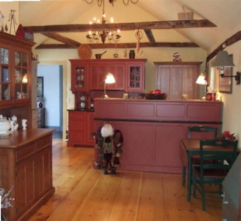 antique colonial kitchen traditional kitchen new vintage colonial kitchen traditional kitchen other