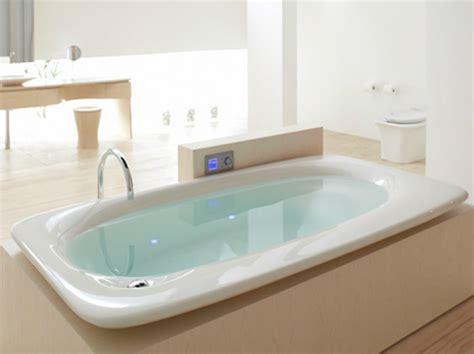 bathroom gadgets top 5 cool bathroom gadgets