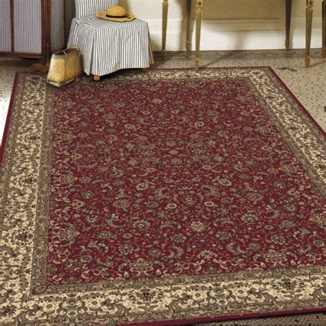 decorative rugs for living room
