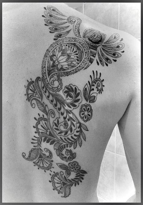 henna tattoo birds best 25 bird back ideas on bird