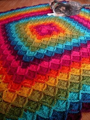 yarn eater pattern crochet pattern wool eater blanket because someone who