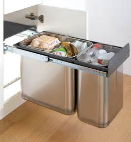 the wesco bin probably the best bins in the world