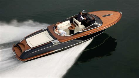 wooden boat james bond top five wooden yachts that should be on a james bond