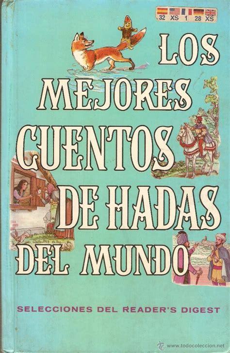 los mejores cuentos los mejores cuentos de hadas del mundo selecc comprar libros de cuentos en todocoleccion