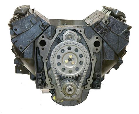4 3 l vortec engine diagram 3 8 liter ford engine diagram