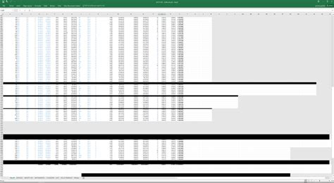grey pattern style excel 28 windows excel www jeffdoedesign com