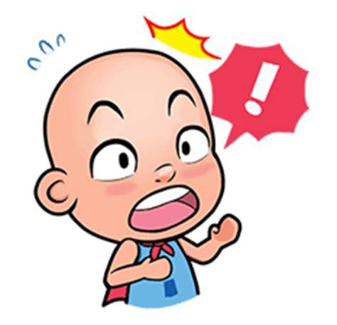 gambar animasi emoji gambar dp bbm terbaru gambartop