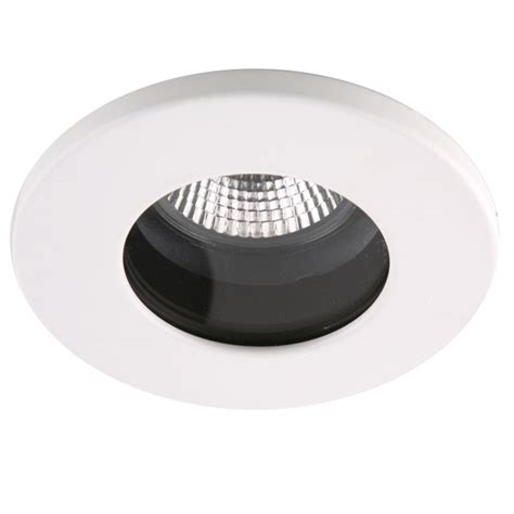 Fitting Lu Downlight Philips led downlights