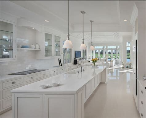 all white kitchen jll design no white after labor day
