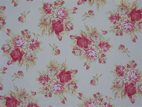 vintage drapery fabric vintage rose upholstery fabric hot girls wallpaper