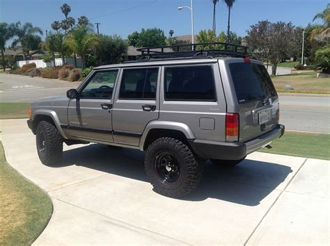 jeep 3 inch lift quotes