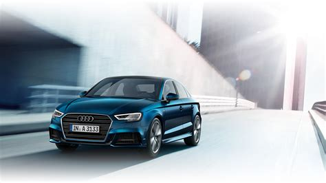 Build Your Own Audi A3 by 2018 Audi Build Your Own New Car Release Date And Review