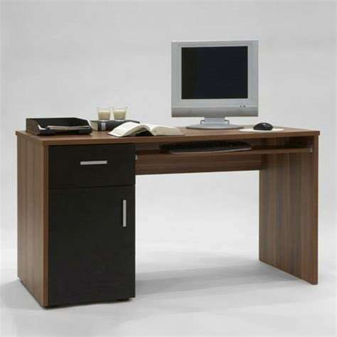 computer table designs modern computer table design buy computer table design