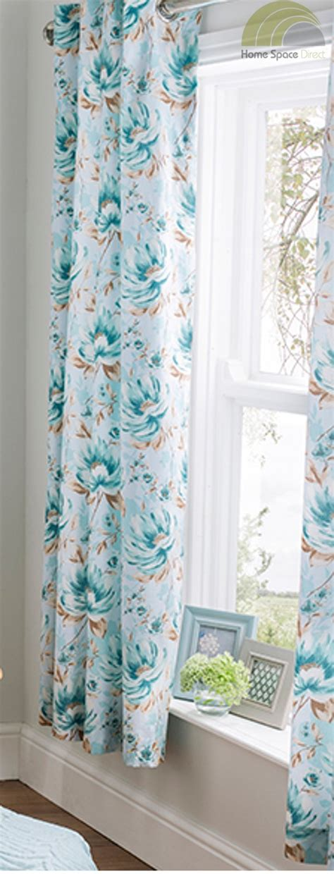 duck egg blue bedroom curtains duck egg blue duvet cover bedding bed set or curtains or