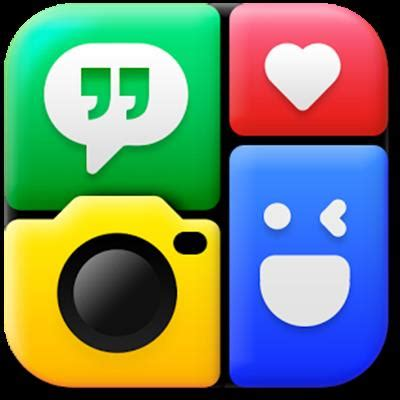 photogrid apk photo grid collage maker 4 612 android apk