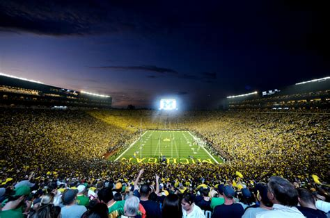 soccer game at the big house official dw6pack weekend plans thread 9 6 13 tigerdroppings com