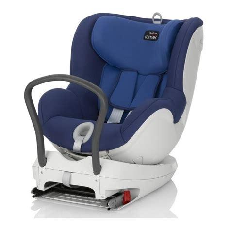 silla de auto grupo 0 sillas de coche dual fix grupo 0 1 romer en tienda