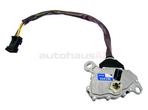saab neutral safety switch auto parts catalog