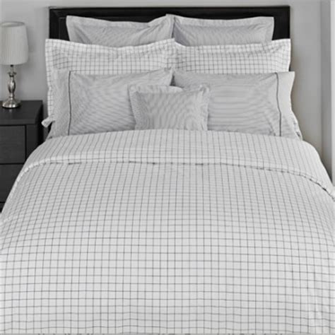 grid pattern comforter white black bedding shop for white black bedding on