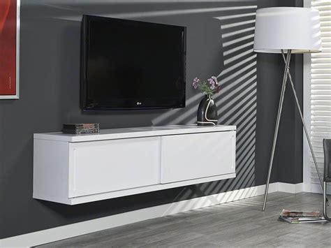 tv wandschrank hängend lowboard tv unterschrank h 228 ngender wandschrank wei 223 matt