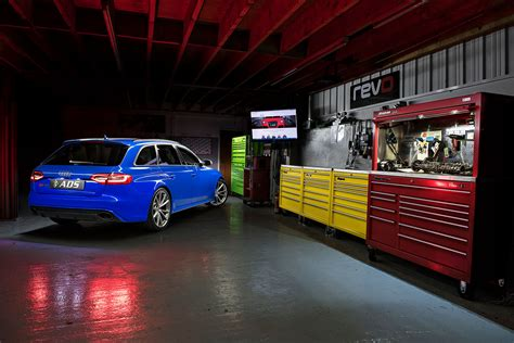 Independent Audi Dealers Uk by Ads Automotive Independent Volkswagen And Audi Specialist
