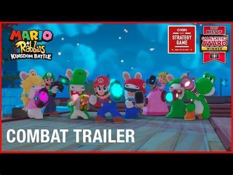 Murah Mario Rabbids Kingdom Battle Nintendo Switch mario rabbids kingdom battle inkl pixel paket dlc