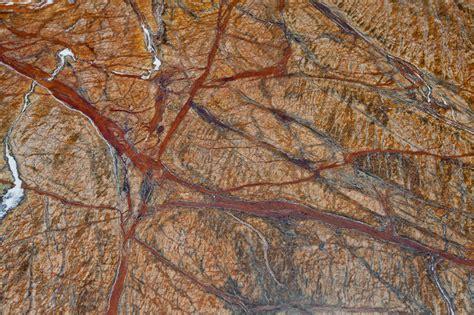 Rainforest Brown Granite Countertop by Rainforest Brown Granite Marble Modern Kitchen