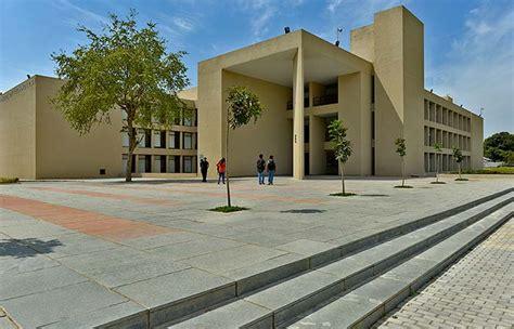 Mba Colleges In Gandhinagar by Pandit Deendayal Petroleum Gandhinagar