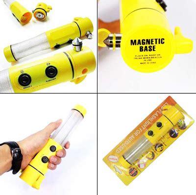 Senter Magnetik Bisa Panjang jual berbagai macam special tools unik dan murah