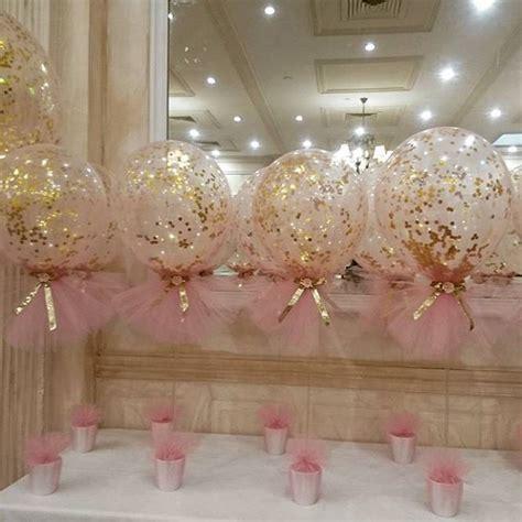Best 25 Tulle Table Ideas by Best 25 Tulle Baby Shower Ideas On Balloon