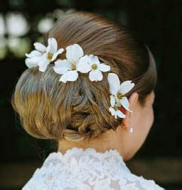Wedding Hair Accessories Selfridges by Wedding Dress Hudson S Weddings