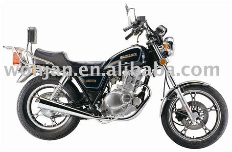 Suzuki 250cc Motorcycles Gn250 Motorcycle Wj Suzuki Gs Motorcycle Cruiser Bike With
