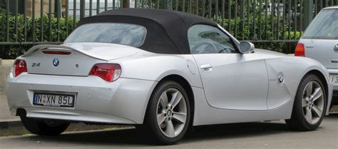 electric and cars manual 2006 bmw z4 m windshield wipe control 2006 bmw z4 m convertible 3 2l manual