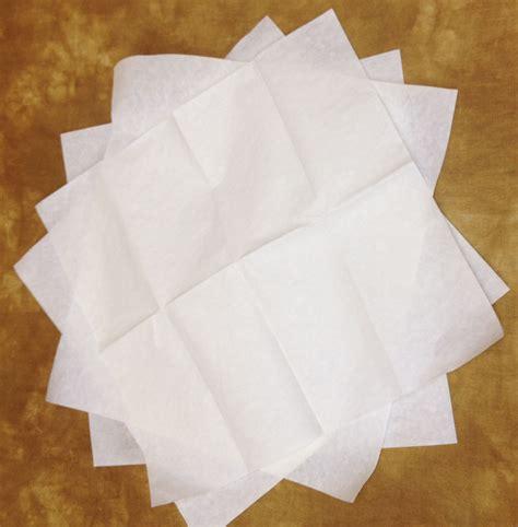 Flash Paper - flash paper sheets standard magic emporium