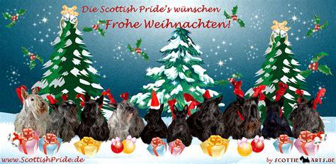 wann sagt frohe weihnachten wann frohe weihnachten w 252 nschen eufaulalakehomes